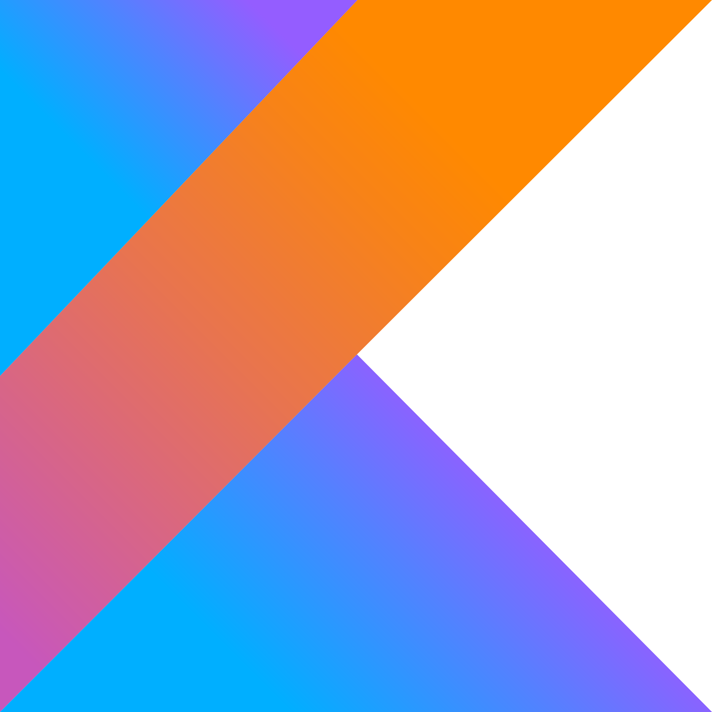 Kotlin Android Apps - Eleftheria Batsou