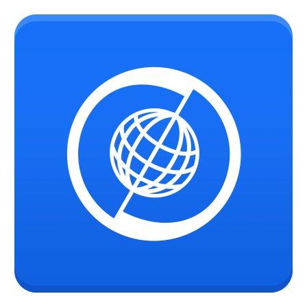 Oview App - Eleftheria Batsou