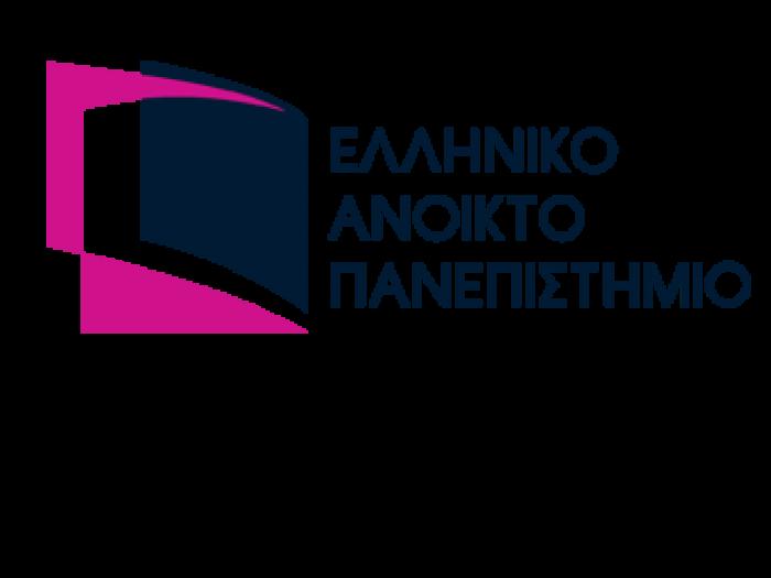 EAP - Eleftheria Batsou